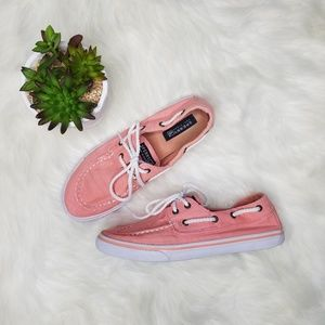 🖤SALE: price drop🖤 Sperry top-sider bahama boat